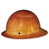 MSA Skullgard Protective Hat