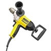 DeWalt Heavy-Duty Spade Handle Drill