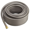 Pro-Flow Commercial Duty Hose, 5/8in x 100ft, Gray