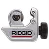 RIDGID Midget Tubing Cutter