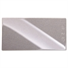 KIMBERLY-CLARK PROFESSIONAL JACKSON SAFETY NEXGEN Inner Safety Plate, Polycarbonate, Clear