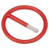 Ret Ring Retaining Ring, for 1in Drives, 2in Groove