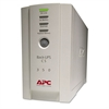 APC Back-UPS CS Battery Backup System Six-Outlet 350 Volt-Amps
