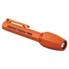 Pelican MityLite Flashlight, Orange