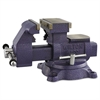 Wilton Multi-Purpose Mechanic's Vise