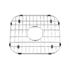 Nantucket Sinks Stainless Steel Bottom Grid  BG10i