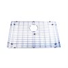 Nantucket Sinks Stainless Steel Bottom Grid  BG2616