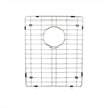 Nantucket Sinks Stainless Steel Bottom Grid  BG3219L