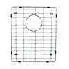 Stainless Steel Bottom Grid BG3219S