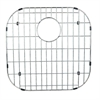 Nantucket Sinks Stainless Steel Bottom Grid  BG3520L