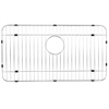 Stainless Steel Bottom Grid BG43
