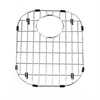Stainless Steel Bottom Grid BG503S