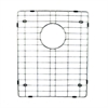 Stainless Steel Bottom Grid BG-ZR1815