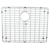 Nantucket Sinks Stainless Steel Bottom Grid  BG-ZR2522