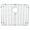 Stainless Steel Bottom Grid BG-ZR2522
