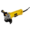 Heavy-Duty Small Angle Grinder D28402N
