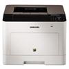 Samsung CLP-680ND Color Laser Printer