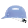 SC-6 Hard Hat, Orange