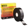 "Scotch 130C Linerless Splicing Tape, 1"" x 30ft"