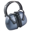 Howard Leight by Honeywell Clarity Earmuffss, Dielectric, C1