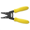 Klein Tools 74047 Wire Stripper