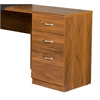 Three Drawer Extension Unit
