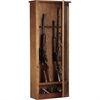 10 Gun Cabinet