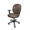 Mossy Oak Task Chair