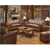 American Furniture Classics Deer Valley - 4 Pc Set with Sleeper