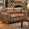 American Furniture Classics Sierra Lodge - Loveseat