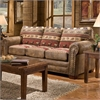 American Furniture Classics Sierra Lodge - Sleeper Sofa