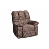 American Furniture Classics Camo Rocker/Recliner True Timber
