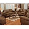 American Furniture Classics Sedona - 4 Piece Set