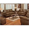 Sedona - 4 Pc Set with Sleeper