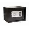 Tuff Stor Model HS200 Digital Home Safe with LCD Display