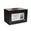 Tuff Stor Model MS250 Digital Home Safe with LCD Display
