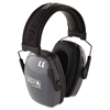 Howard Leight by Honeywell Leightning Headband Earmuffs-Wire