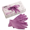 TRIlites 994 Gloves, Large