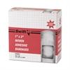 "Swift Adhesive Bandages, 1"" x 3"", Woven"