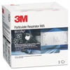 8511PRO N95 Particulate Respirator