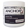 Anchor Brand Nozzle Dip Gel, 16oz