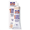 Form-A-Gasket Sealant, #1, 11oz Tube