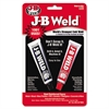 J-B WELD Cold-Weld Compound