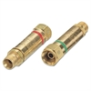 Western Enterprises FA-30 Flashback Arrestor Set