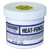 Heat Fence, HF-14, 14oz