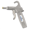 Jet Guard Safety Air Gun