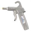 Jet Guard Safety Air Gun