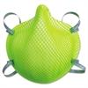 Moldex Hi-Vis 2200 Series N95 Particulate Respirator