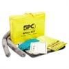 SPC SKA-PP Economy Allwik Spill Kit