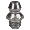 "Alemite Hydraulic Fittings, Taper Thread, 1/4""-28"